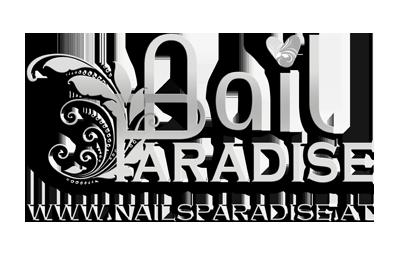 Nails Paradise Wien